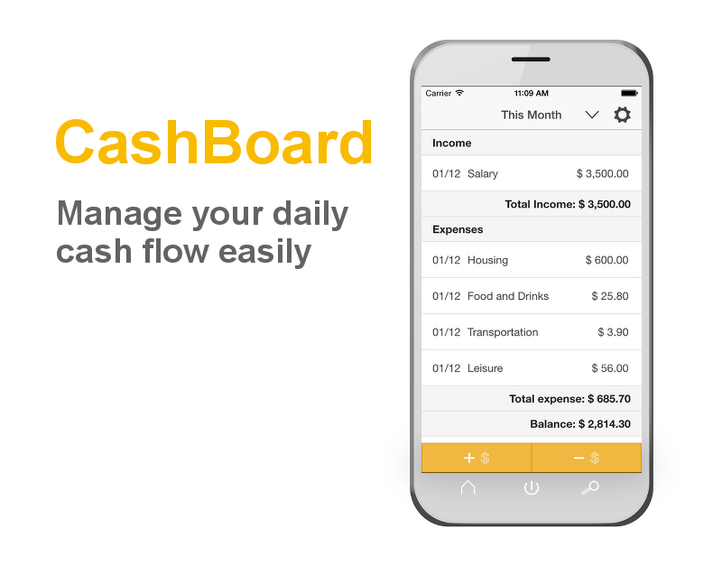 cashboard_android_fb